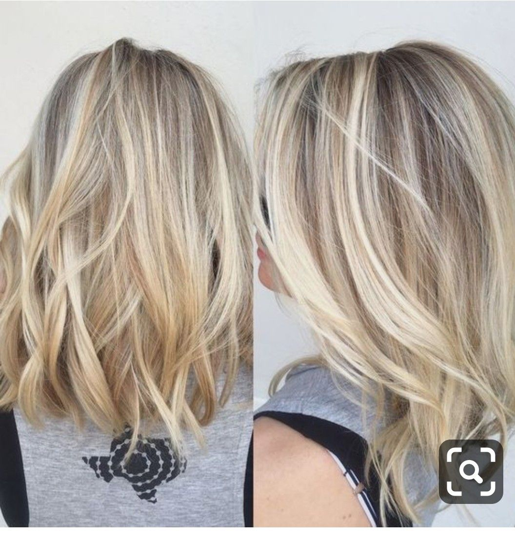pin by andrea on cute hair styles and colors in 2019