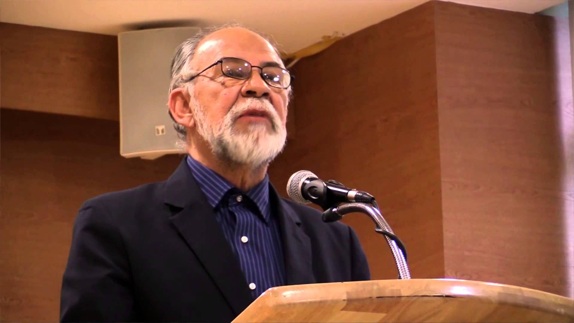 Facultad de Educación Premia a Docentes y Alumnos Distinguidos por su La...