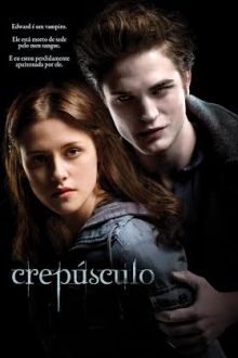 Crepusculo Crepusculo Filme Filmes Do Youtube Crepusculo
