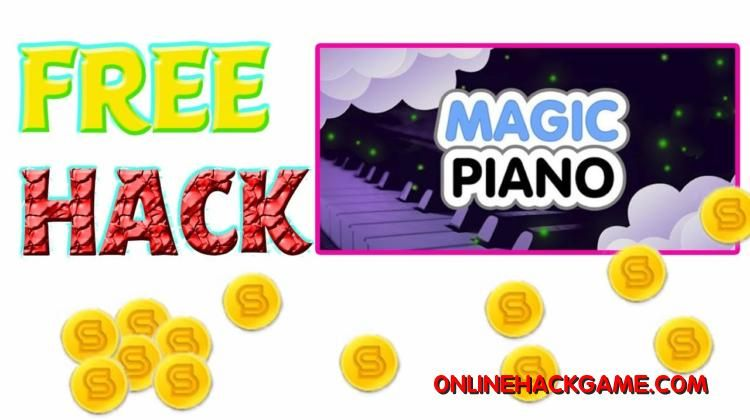 download magic piano by smule mod apk 2.3.7