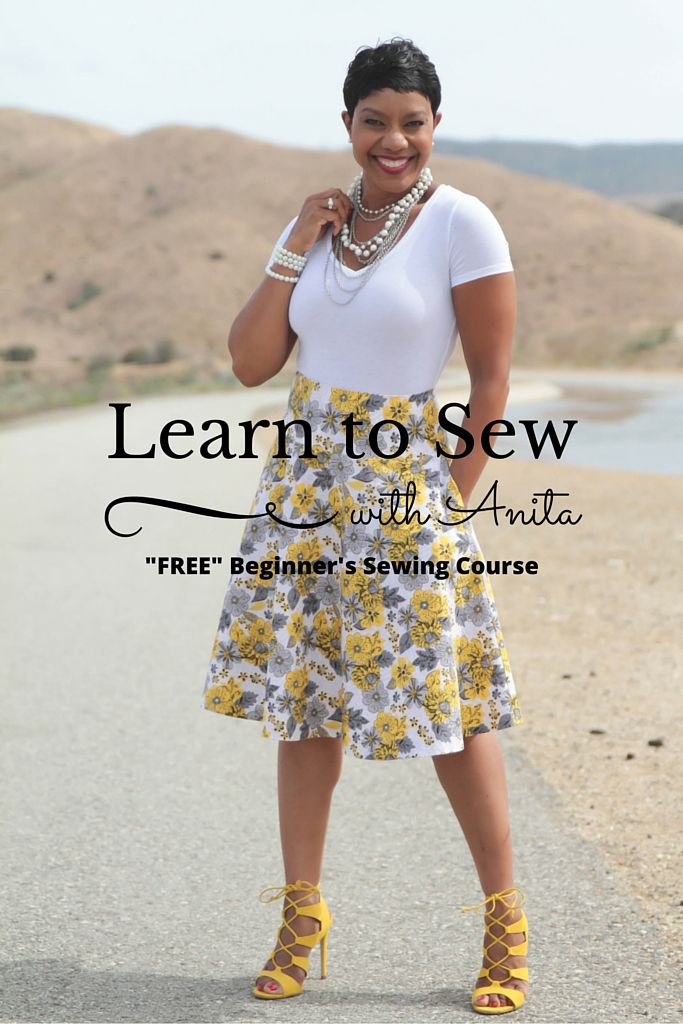 Learn to Sew | Sewing for me | Pinterest | Learning, Sewing crafts ...