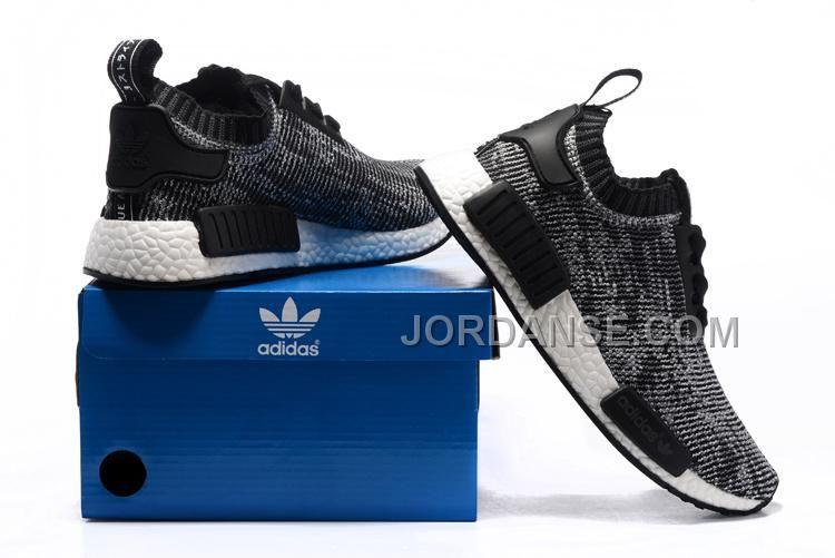 32f49c11a http   www.jordanse.com adidas-nmd-originals-nmd-runner-3646-black ...