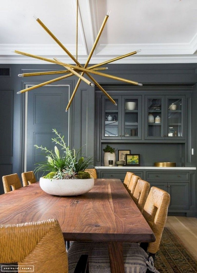 internal design trends we will be loving in interiordesign designsforlivingroom designideas also ideas rh pinterest