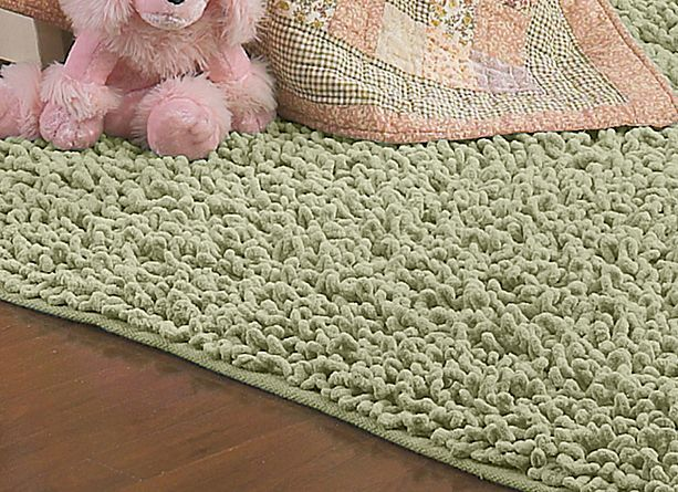 Have To See How This Rug Is In The Maybe I Want A Really