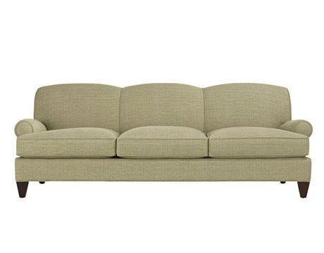13 Gorgeous Sofas For Around 3 000 Or Less Sofa Furniture