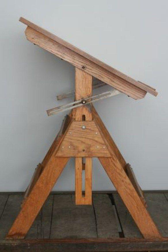 250 Creative and Stylish DIY Height Adjustable Table Ideas