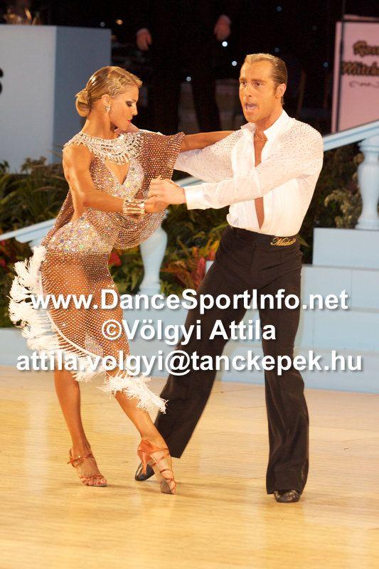 ballroom dance nude stream