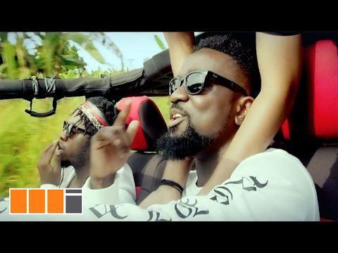 Pin on Afronola Music