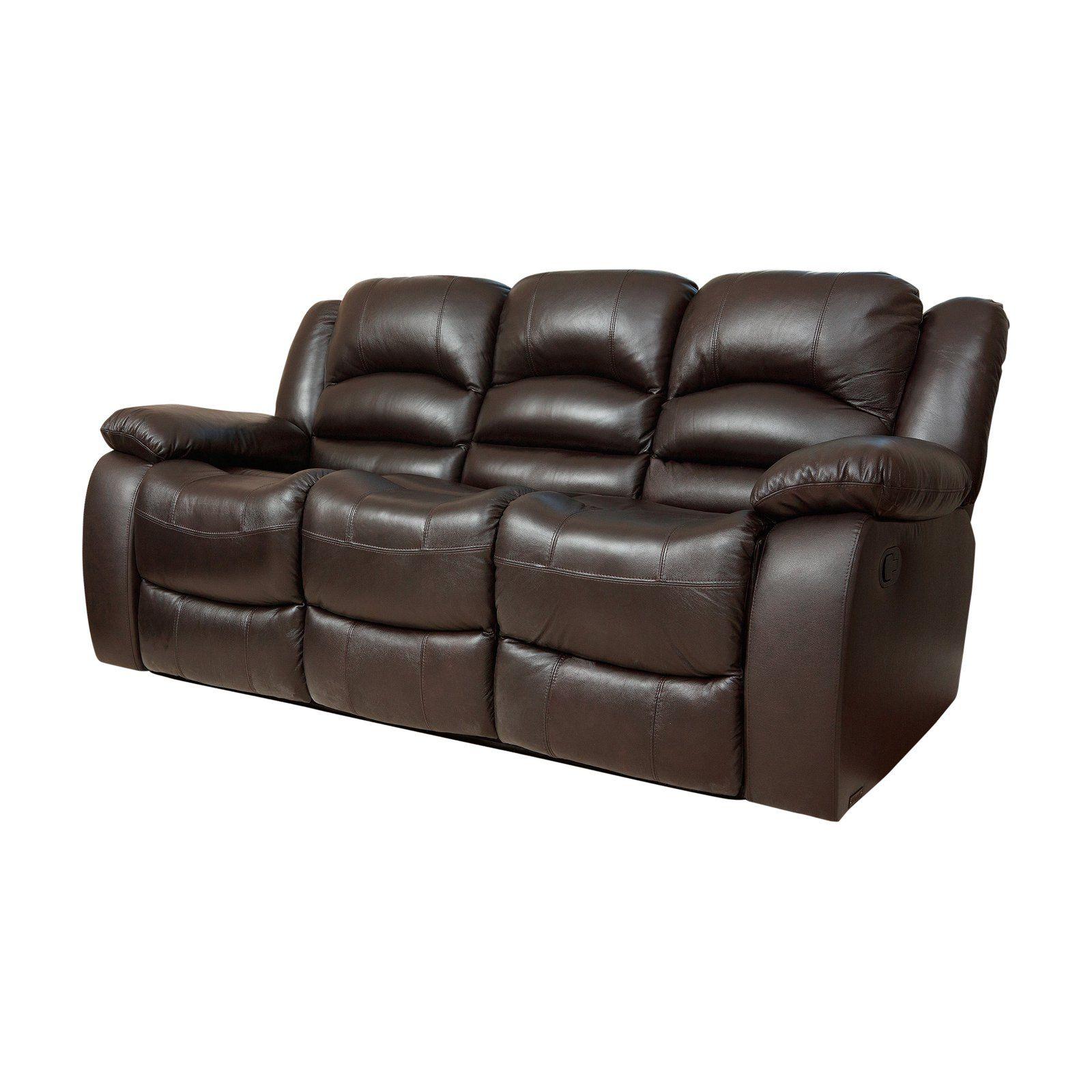 Best Abbyson Ashlyn Reclining Sofa Reclining Sofa Leather 400 x 300