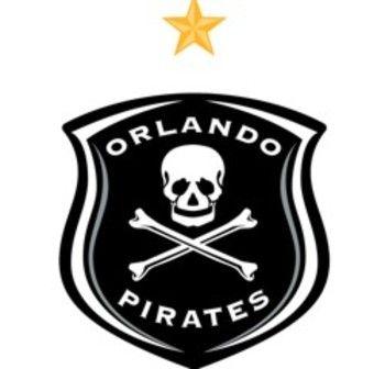 35 Amazing Soccer And Club Logos Soccer Logo Logos Soccer