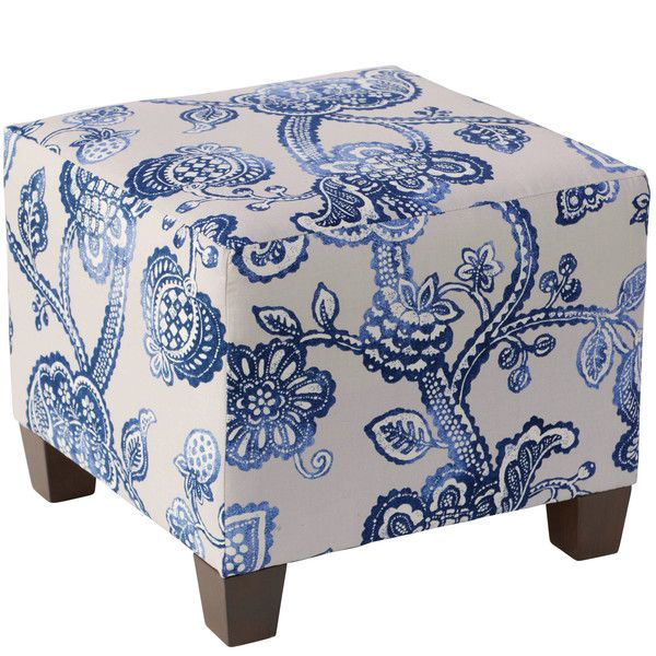 Best Winslet Ottoman Furniture Square Ottoman 640 x 480