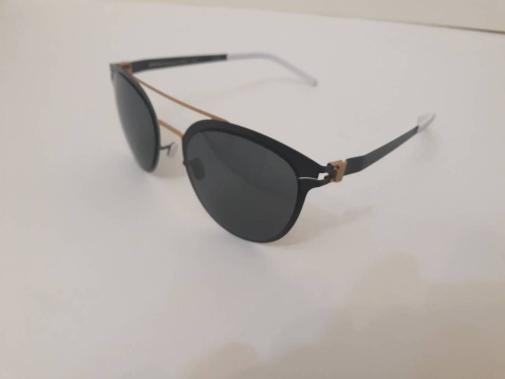 b1bf588378170b Mykita   Bernhard Willhelm DASH  fashion  clothing  shoes  accessories   unisexclothingshoesaccs  unisexaccessories