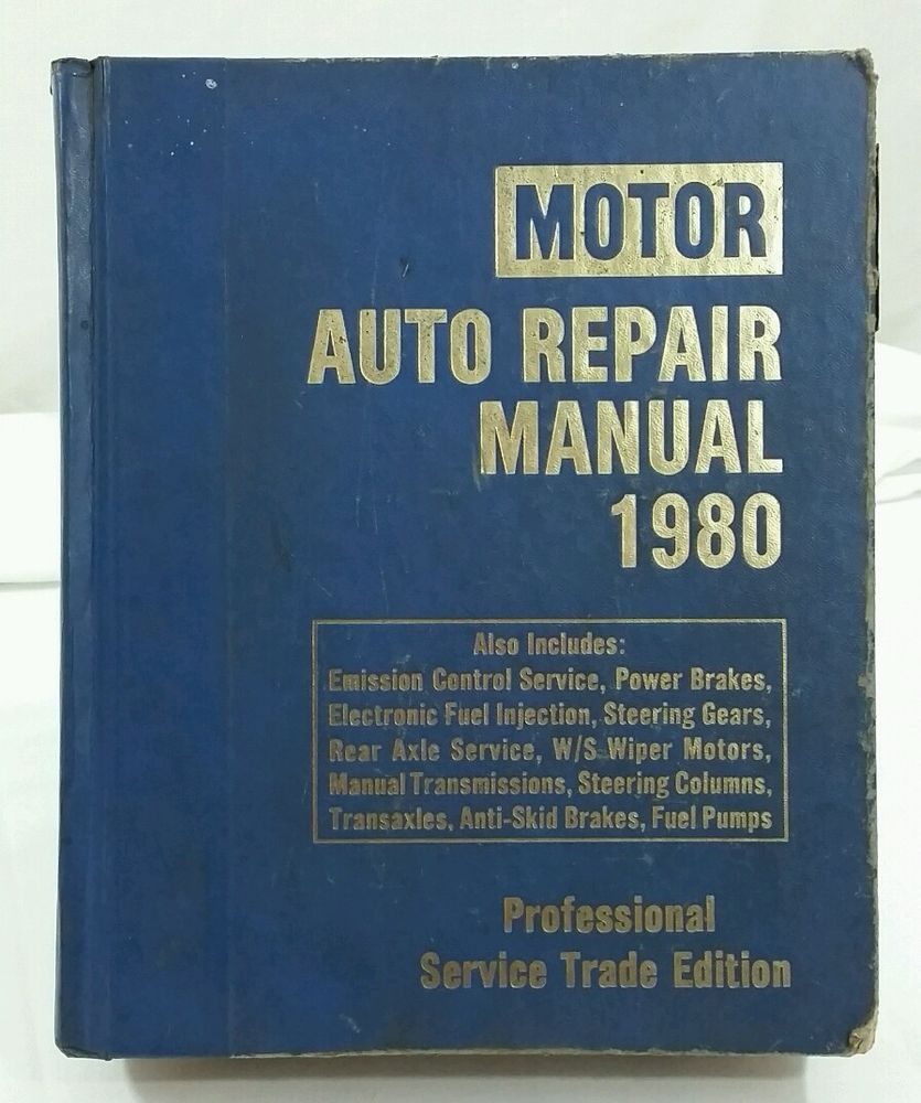 how to rebuild a transmission book