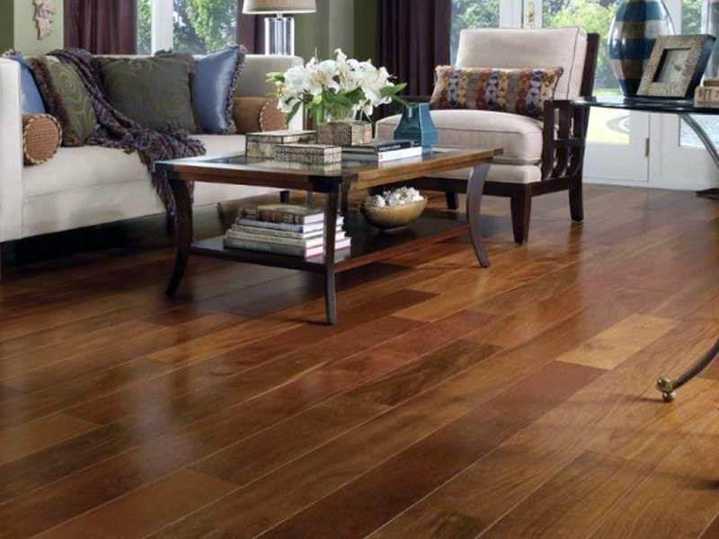 Extraordinary Laminate Wood Flooring For Basement That Will Impress You Living Room Hardwood Floors Hardwood Floors Flooring
