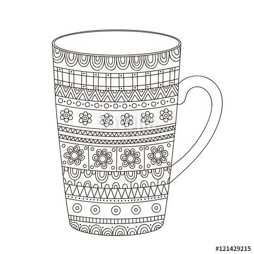 Pin On Coloring Pages 3