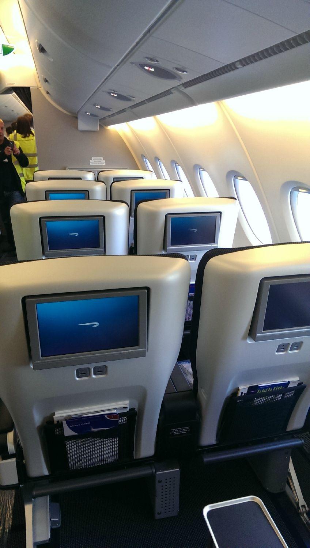 Seatguru Seat Map British Airways Airbus A380 800 388 British