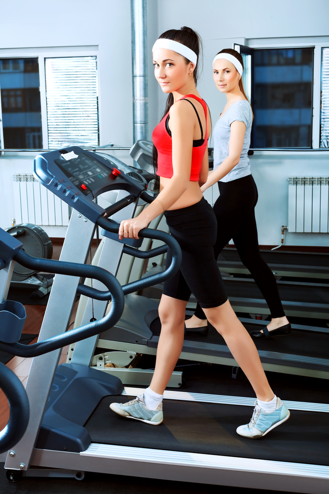 Best Treadmills Under 1000 The Smart Buying Guide Good