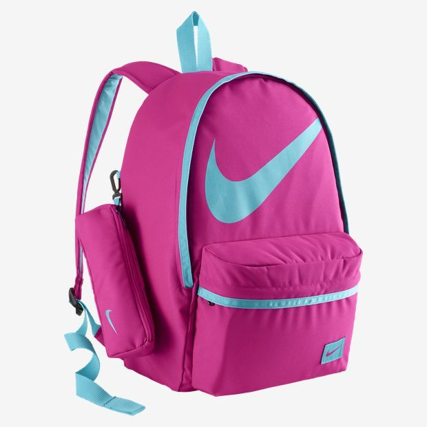 1ce3686abc Kids backpack