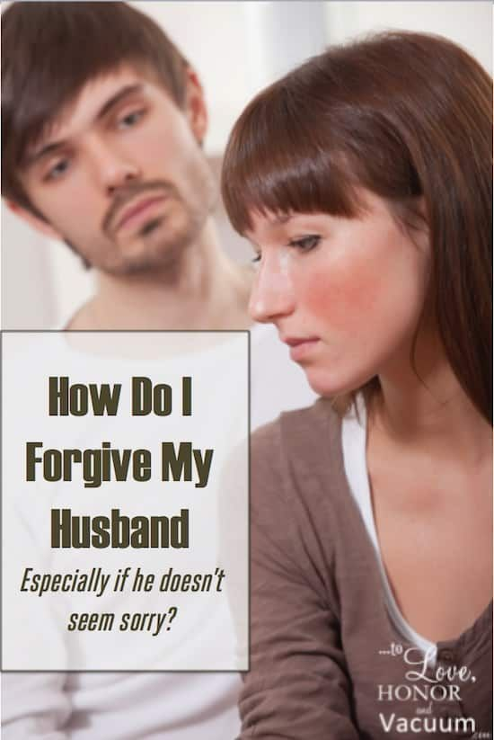 Pin By Quincy Byrdsong On Marriages  Emotional Infidelity, Love You Husband, Cheating -5220