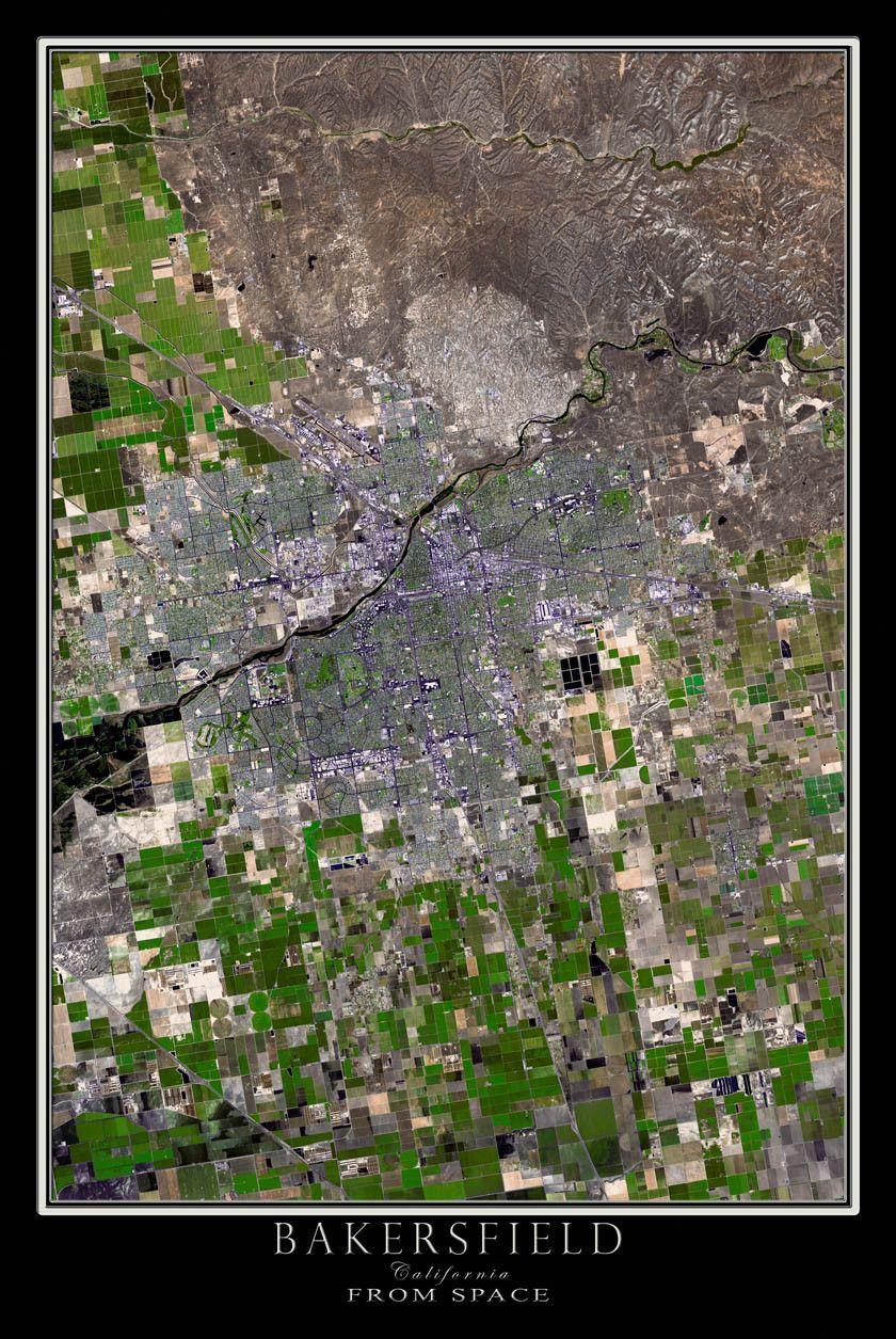 Bakersfield California Satellite Poster Map | map ekkor: 2019 on solar map of california, detailed map of california, street view of california, hotels of california, wi-fi map of california, forecast of california, education map of california, topographic map of california, city of california, sky map of california, aerial photograph of california, entertainment map of california, large map of california, humidity of california, military map of california, atlas map of california, food of california, earth map of california, travel of california, traffic map of california,