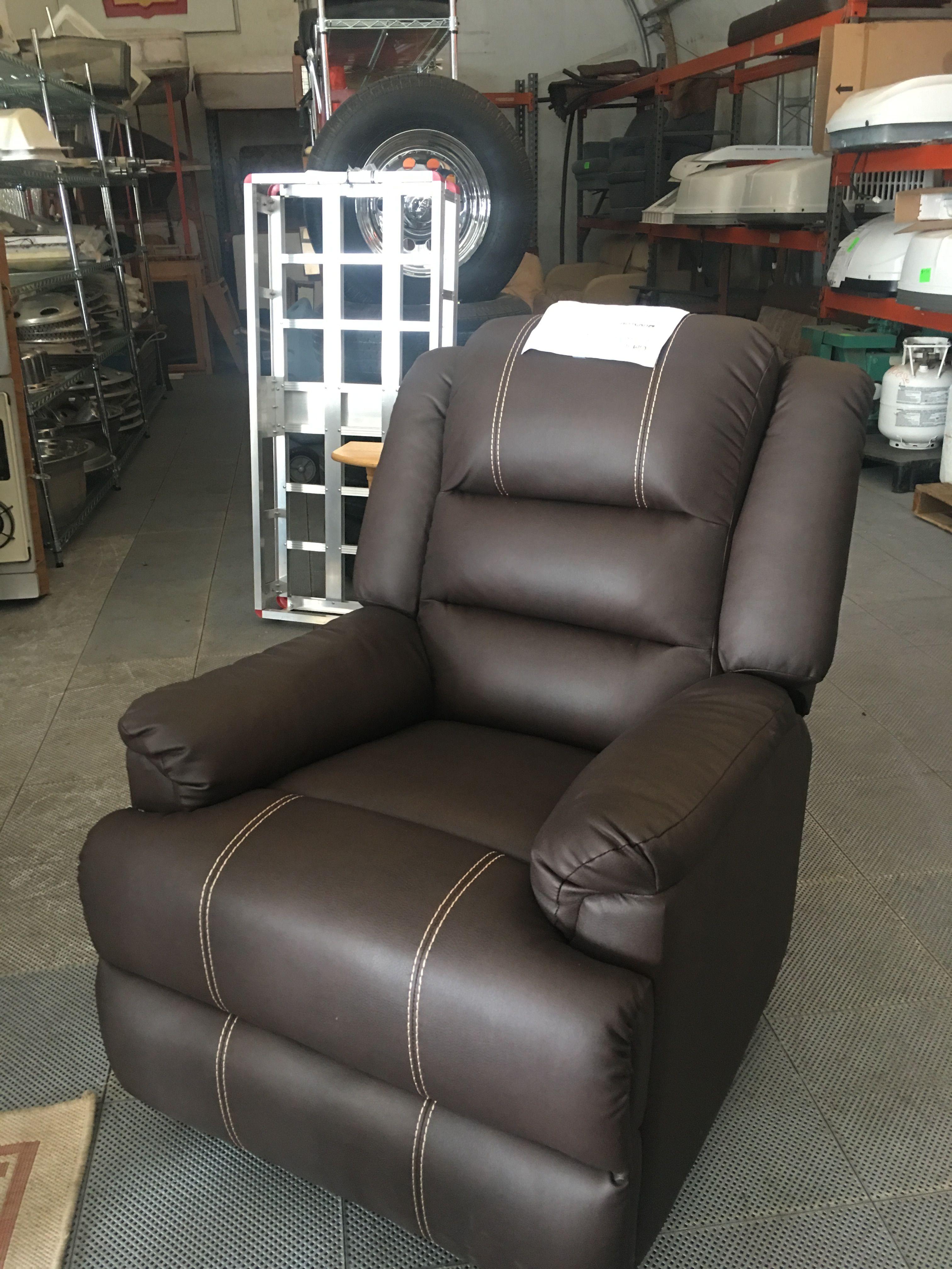 Awesome Rv Reclining Chairs At Arizona Rv Salvage Rv Recliners Customarchery Wood Chair Design Ideas Customarcherynet