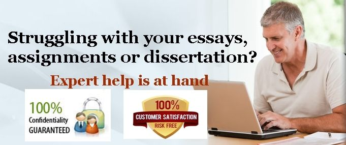 writing miracles offers best paper writing services at budget writing miracles offers best paper writing services at budget prices we also offer various writing