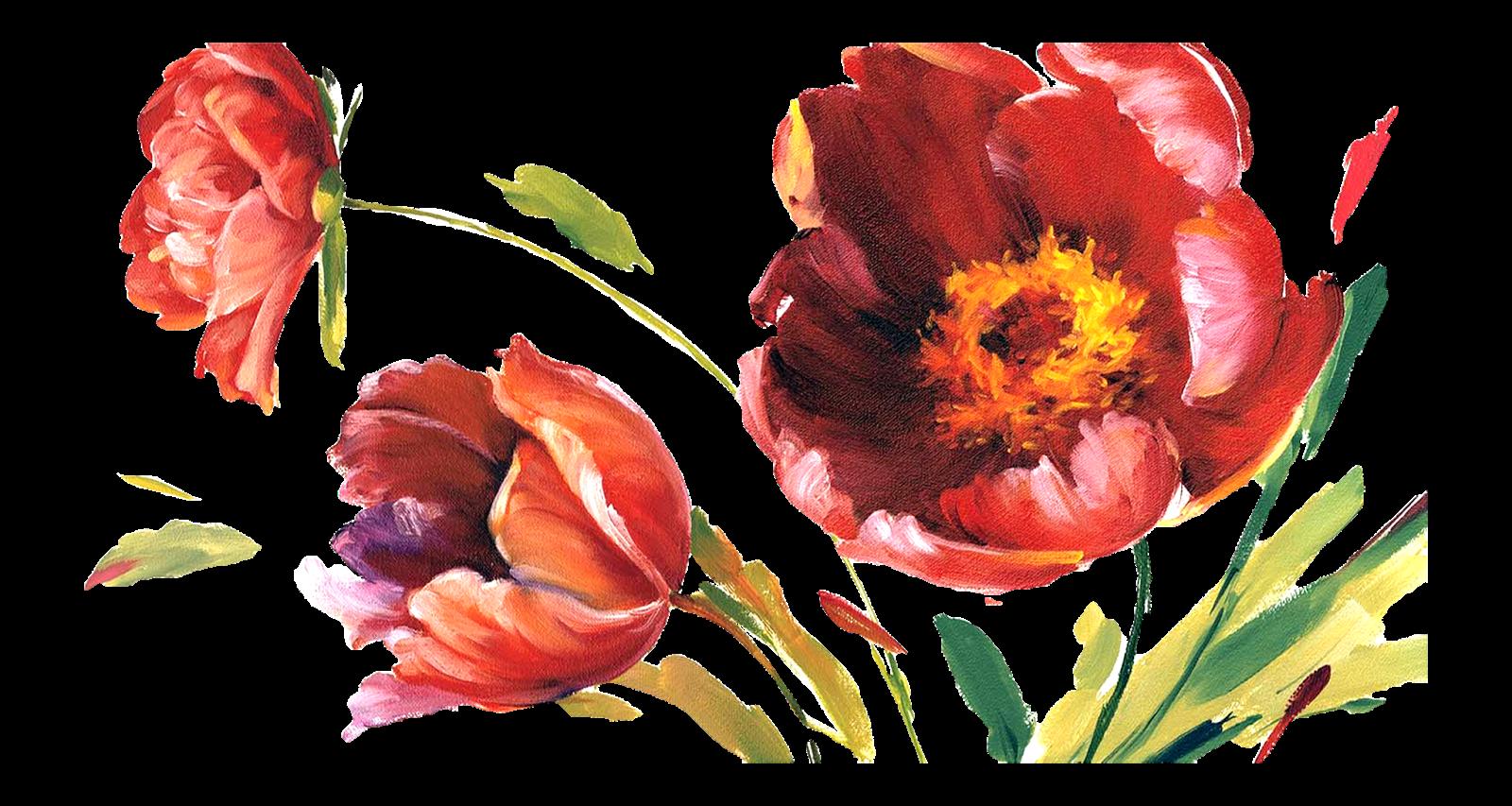 Çiçekler PNG Clipart_Lisa Audit_(69 Adet) | Dekupaj Desenleri ...