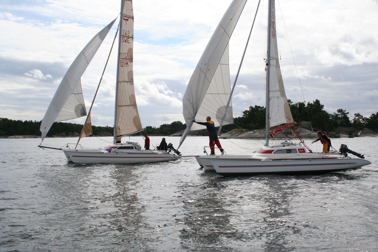 IMG_1074   spinning   Sailing ships, Boat, Ship