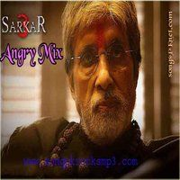 sarkar hd video songs free download