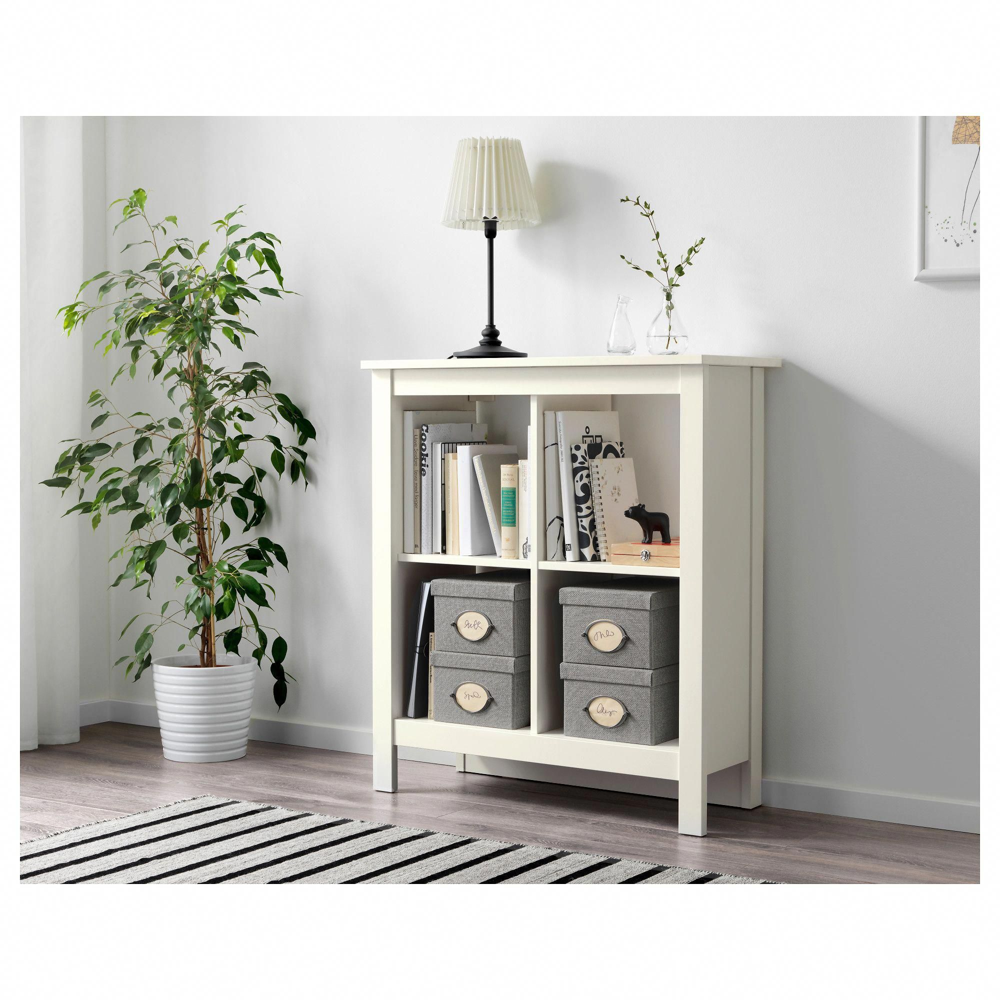 and perhaps the lower version under the glass shelves/tv? ikea