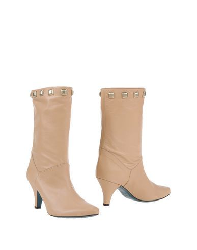official photos 340fd be6e4 PATRIZIA PEPE ANKLE BOOTS. #patriziapepe #shoes #ankle boot ...