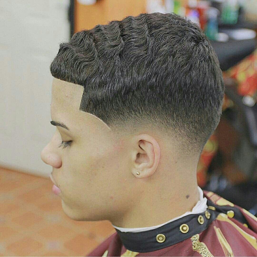 43++ Mexican blowout haircut ideas