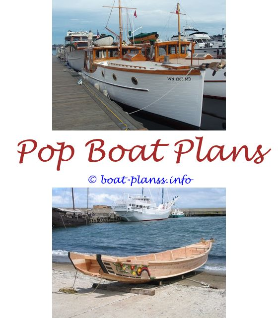 Wooden Boat Plans Free Downloads | Boat plans, Boating and Wooden boats