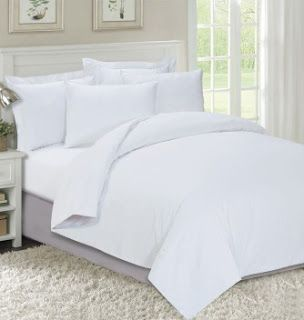 Buy Online Hotel Collection Luxury Bed Sheets, This Classic Bedding Set  Made Of 600 Threads Count And Egyptian Cotton Percale. This Linen Is  Exquisitely ...