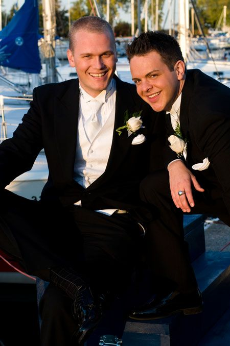 Gay dating in ottawa