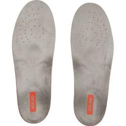 Photo of Gel insoles for women