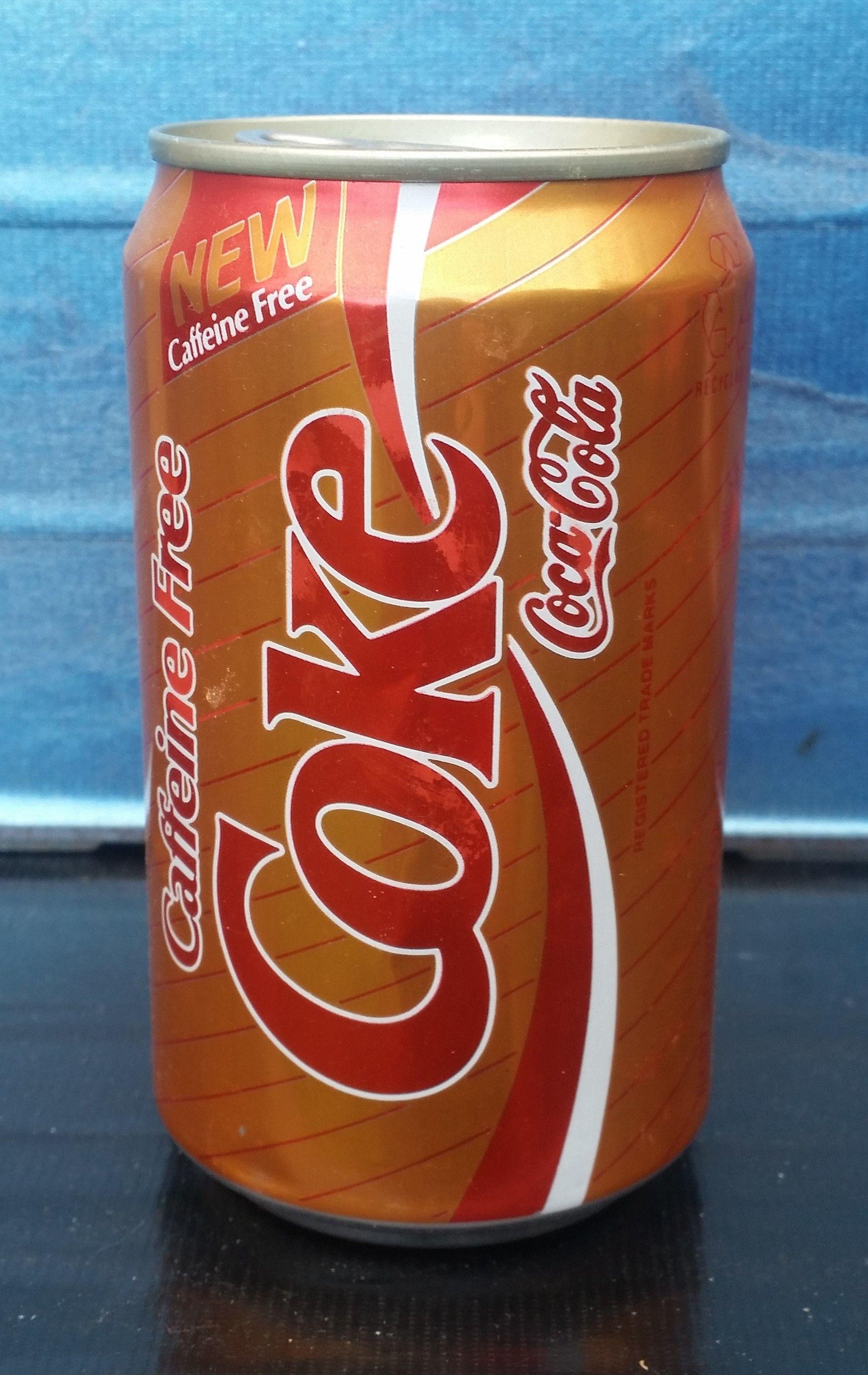 Park Art My WordPress Blog_Caffeine Free Dr Pepper Zero Sugar