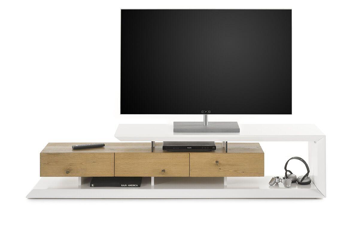 Tv Meubel Design.Tv Meubel Design