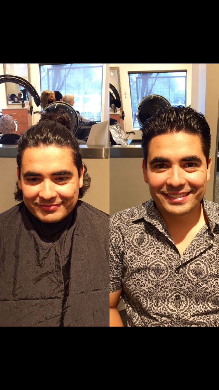 Mens haircuts tucson lilly lillyatverve on pinterest