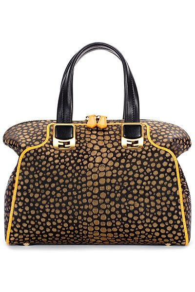 wholesale designer handbag directory reviews b3096455eb058