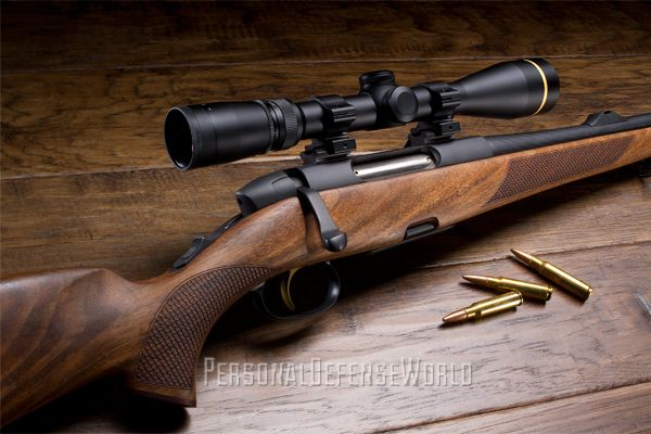 Pin by Jacques on Rifles | Guns, Rifle accessories, Hand guns
