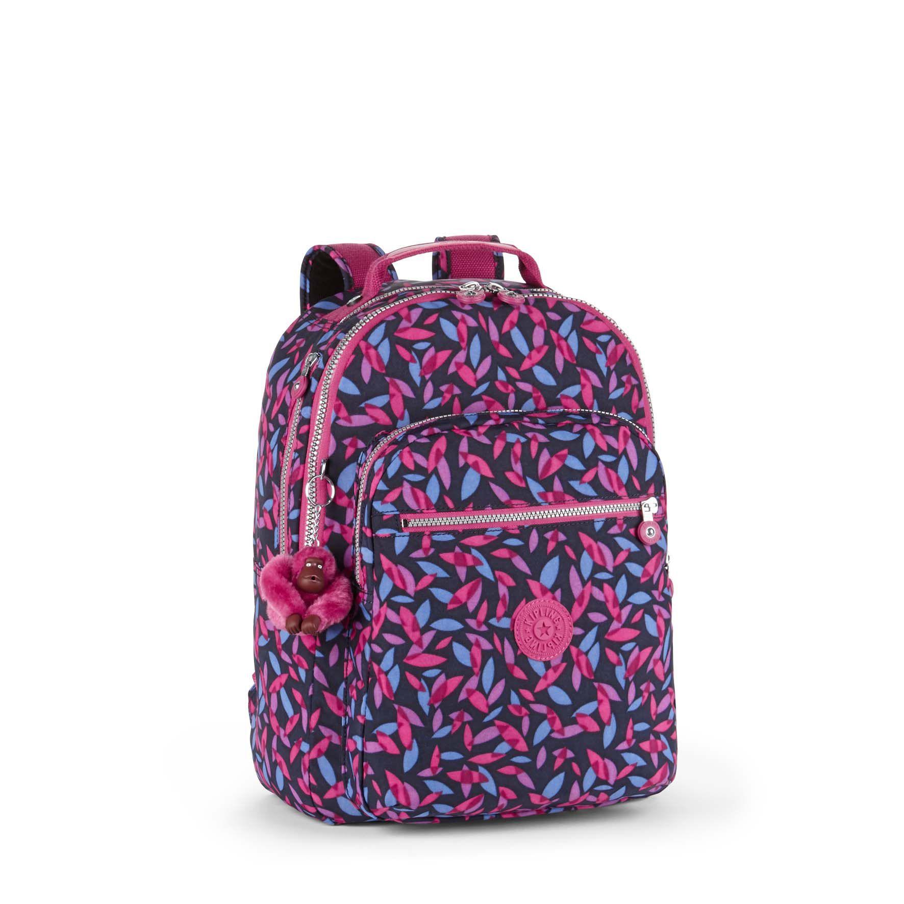 4047430bc Kipling Online Store | México | Kipling | Backpacks, Kipling bags, Bags