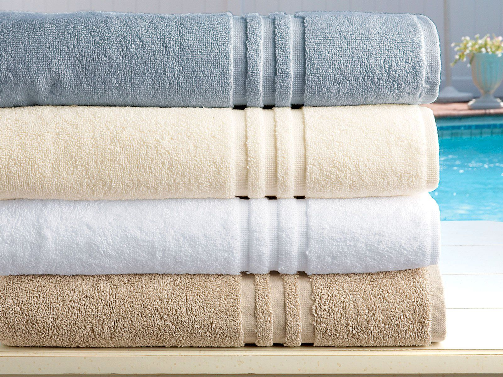 At Schweitzer Linen We Love Turkish Towels That Are Thick Plush