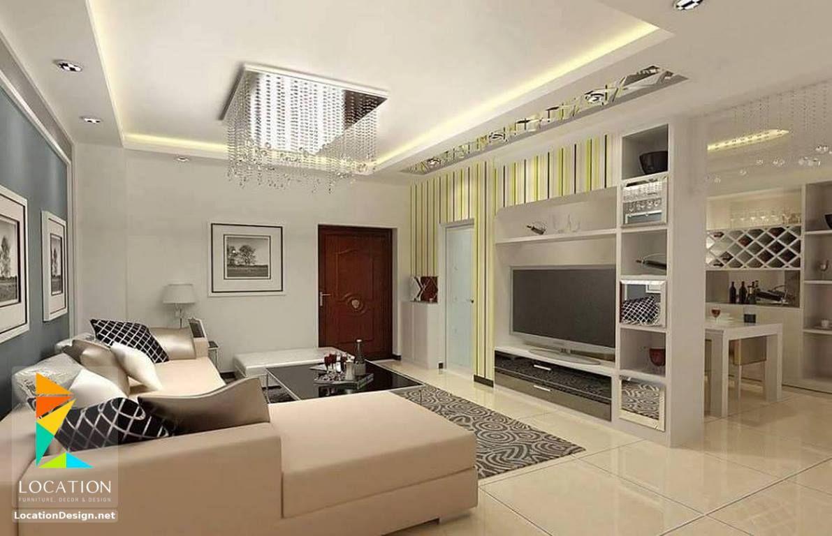 ديكورات ريسبشن واشكال غرف ليفنج روم مودرن Living Room Modern Best Living Room Design Living Room Styles Interior Design