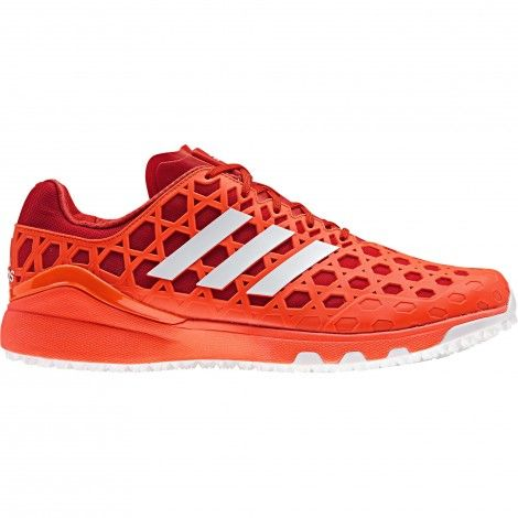 adidas Lux Rio Limited Edition BB0533 hockeyschoenen Hockey