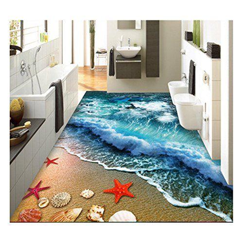 Bathroom Rugs Ideas Zah Thin 3d Ear Rug Nonslip Doormat Carpet Printing Rug For Living Room Bedroom Kitchen Floor Murals Bathroom Mural Flooring Inspiration