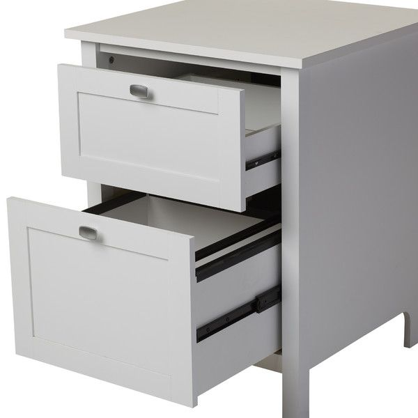 Shop Wayfair for Wood Filing Cabinets to match every style and budget. Enjoy Free Shipping on most stuff, even big stuff.
