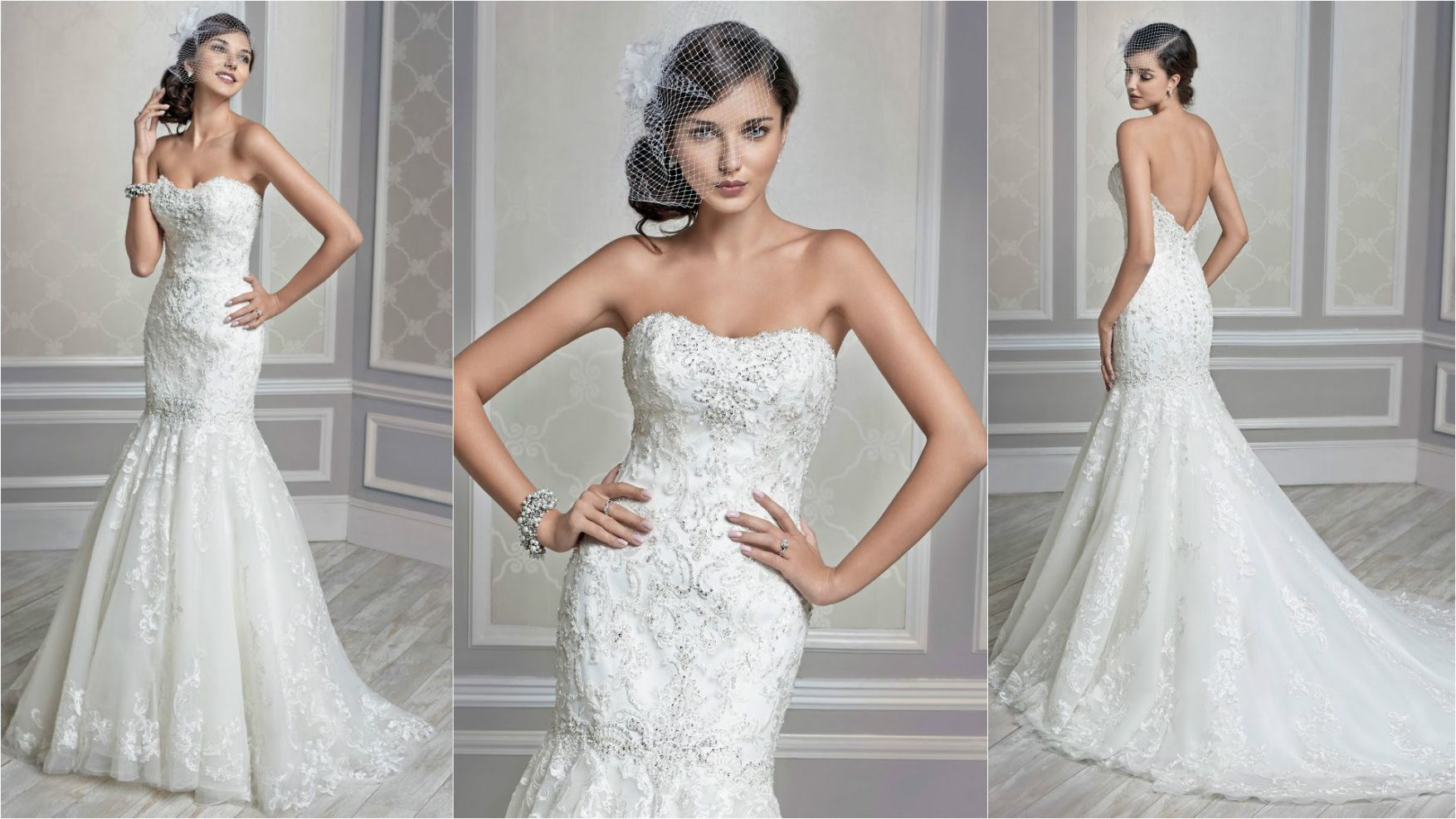 Exelent Wedding Gowns Orlando Pattern - Wedding and flowers ...