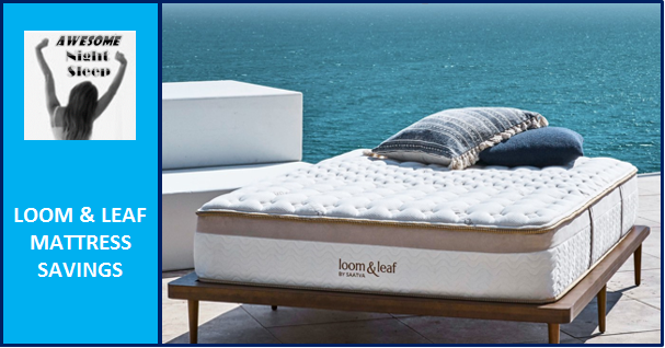 Luxurious, upscale gel infused memory foam mattress sold