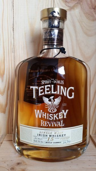 Teeling Revival IV 15 Year Old Muscat Cask Irish Whiskey 46% #irishwhiskey Teeling Revival IV 15 Year Old Muscat Cask Irish Whiskey 46% (1) #irishwhiskey Teeling Revival IV 15 Year Old Muscat Cask Irish Whiskey 46% #irishwhiskey Teeling Revival IV 15 Year Old Muscat Cask Irish Whiskey 46% (1) #irishwhiskey Teeling Revival IV 15 Year Old Muscat Cask Irish Whiskey 46% #irishwhiskey Teeling Revival IV 15 Year Old Muscat Cask Irish Whiskey 46% (1) #irishwhiskey Teeling Revival IV 15 Year Old Muscat #irishwhiskey